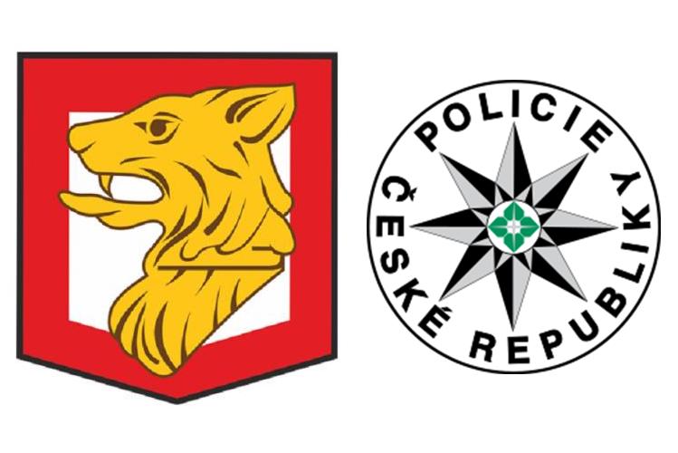 Co očekávat od kontroly cizinecké policie?